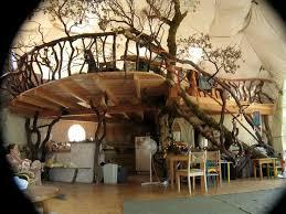 hobbit home interior interior hobbit homes boys room home living now 41304