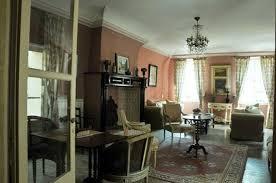 chateau de chambres chateau roumanieres chambres d hotes et vins b b garrigues