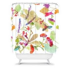 24 best shower curtains images on pinterest shower curtains