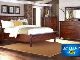 bedroom wonderful furniture stores bedroom sets bedroom sets