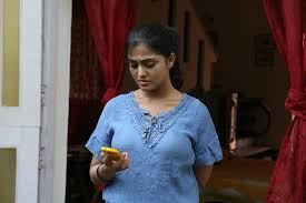 Remya Nambisan Hot - remya nambeesan hot stills exclusive 44
