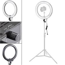 Best Ring Light Top 5 Best Ring Light For Makeup For Sale 2016 Product Boomsbeat