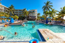 El Patio Holland Village by The 15 Best Florida Keys Hotels Oyster Com Hotel Reviews