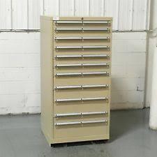 Stanley Vidmar Cabinet Locks Used Lista Cabinets Ebay