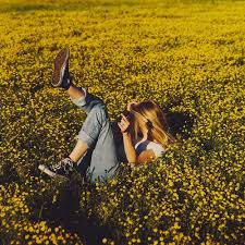 Girls Favourite Flowers - model jacki legs photographer kylypso fpme fpescapes by