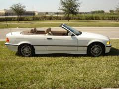bmw 328i convertible 1998 1998 bmw 328i convertible sold at wholesale