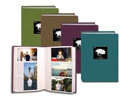 pioneer photo albums 300 pioneer da 300cbfn 4x6 colors cloth frame album