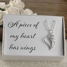 infant loss gifts best 25 baby loss tattoo ideas on loss tattoo