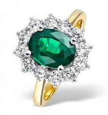 emerald rings uk emerald rings tag rings org uk
