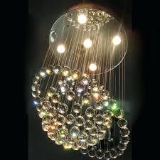 incandescent luminaire outdoor lighting incandescent luminaire outdoor lighting parts under cabinet