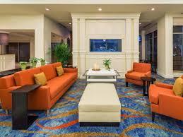 Home Design Furniture Reviews by Hilton Garden Inn Orlando Reviews Design Decorating Simple And