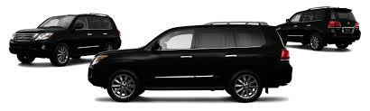lexus lx 570 acceleration video 2009 lexus lx 570 awd 4dr suv research groovecar