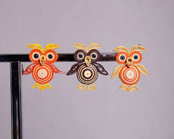 living room wooden owl wall decor roselawnlutheran themed home