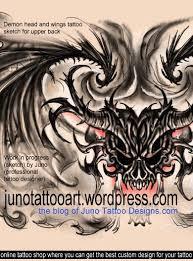 skull tattoos custom tattoos made to order by juno professional