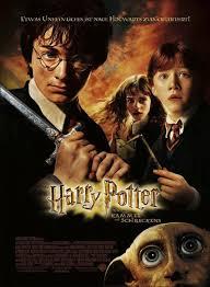 harry potter la chambre des secrets vf résultat de recherche d images pour harry potter et la chambre des