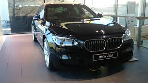 bmw serie 7 2014 bmw 7 series m 2014 in depth review interior exterior