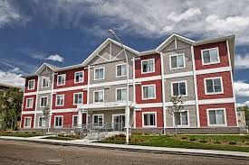 canora place apartments