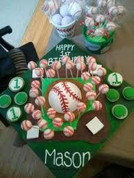 baseball cake pops cake pops pinterest baseball cake pops