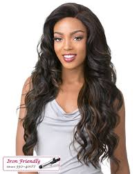african american wigs human hair wigs best wig outlet