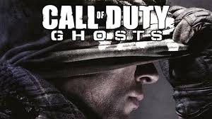 call of duty ghosts full game highly compressed 11 3 mib only