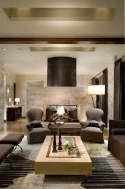 Layout For Small Living Room Living Room Contemporary Living Room Ideas Simple Hall Interior