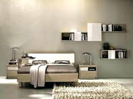 bedroom wall shelving ideas corner ideas for bedroom aciu club