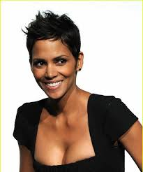 harry berry hairstyle pictures on halle berry hairstyles cute hairstyles for girls