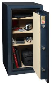 gun safes amsec safes gun safes security products