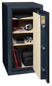 gun safes amsec safes gun safes security products