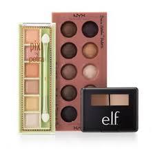 how much is makeup school makeup target