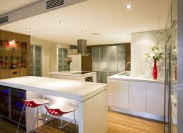 Kitchen Cabinets Islands Custom Kitchen Cabinets Vancouver Bc Memsaheb Net