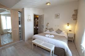 chambre d hote les portes en ré chambres d hôtes de charme hôte des portes rooms les portes en