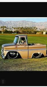 3683 best trucks panels suburbans images on pinterest chevy