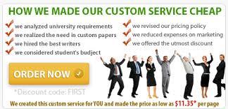 buy custom essays FAMU Online Order essay online cheap children in colonial america Metricer