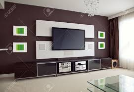 family room entertainment furniture home theater designs that