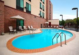 Comfort Inn Suites Airport Comfort Inn And Suites Airport San Antonio Travelpony Hotels