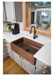 small kitchen sink and cabinet combo small kitchen big dreams the creative kitchen co