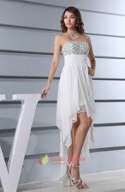 white flowy dresses dress ty