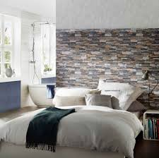 Natursteinwand Wohnzimmer Ideen Ideen Kleines Wand Gestalten Mit Steinen Wohnzimmer Wohnzimmer