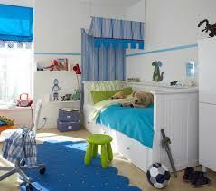 kinderzimmer ideen wandgestaltung wohndesign 2017 interessant attraktive dekoration ideen fur