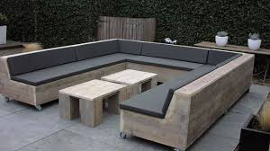 Best Wood For Outdoor Furniture 881 Best Diy Wood Outdoor Images Outdoor Furniture Furniture