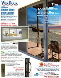 how to secure sliding glass door sliding glass doors florida images glass door interior doors