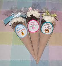 baby shower party favors baby shower favors baby shower hot cocoa favors baby