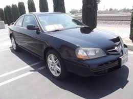used acura cl for sale in anaheim ca 2 used cl listings in