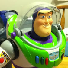 Light Year To Year 43 Best Buzz Lightyear Images On Pinterest Buzz Lightyear
