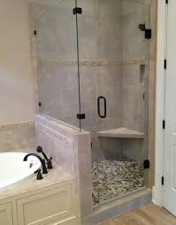 Winston Shower Door Bbb Business Profile Winston Shower Door Basco