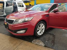 2012 kia optima overview cargurus