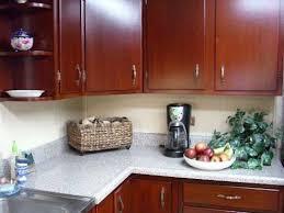 java gel stain kitchen cabinets