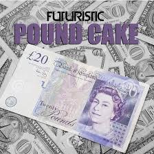 futuristic u2013 pound cake remix lyrics genius lyrics