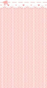 free custom box background